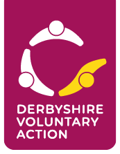 Derbyshire Voluntary Action