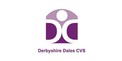 derbyshire dales cvs