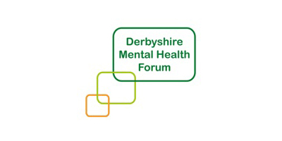 derbyshire mental health forum-forum