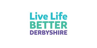live life better derbyshire