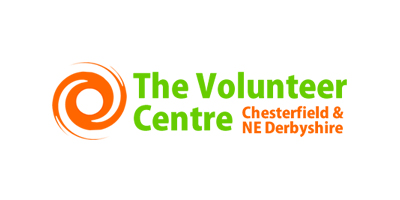 the volunteer center chesterfield